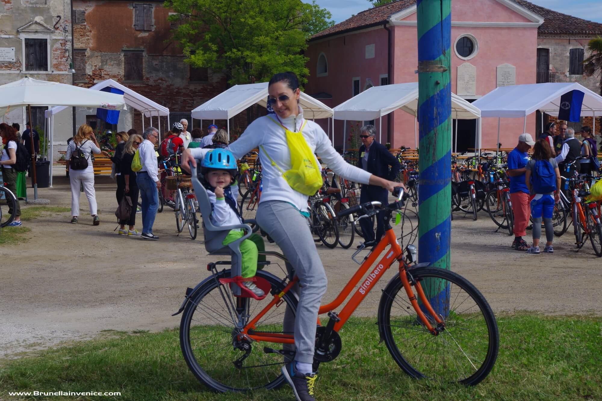giro bici cavallino treporti lio piccolo (6)