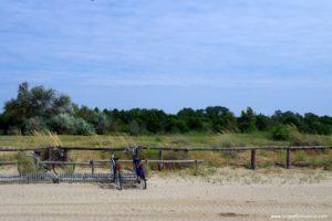 spiaggia chiosco fabiola (1)