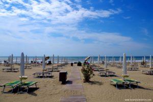 spiaggia chiosco fabiola (2)