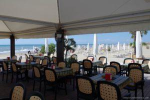 spiaggia chiosco fabiola (3)