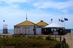 spiaggia chiosco fabiola (4)