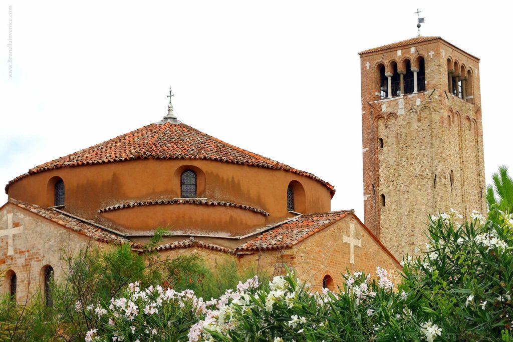 torcello 3