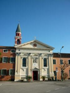 Cavallino-la-Chiesa-S.-Maria-Elisabetta1