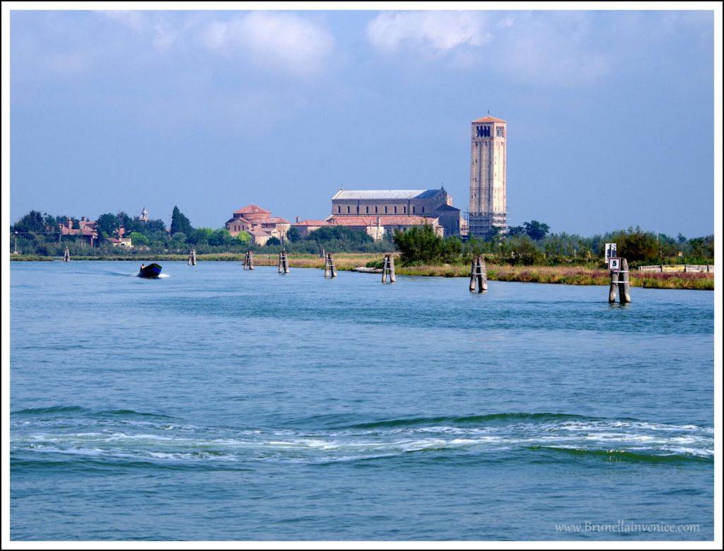 Laguna-e-Torcello