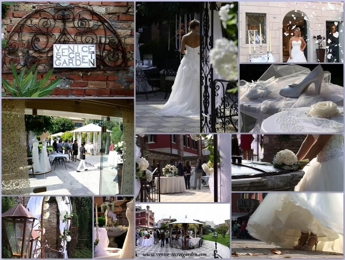 Open-Day-Venice-Secret-Garden