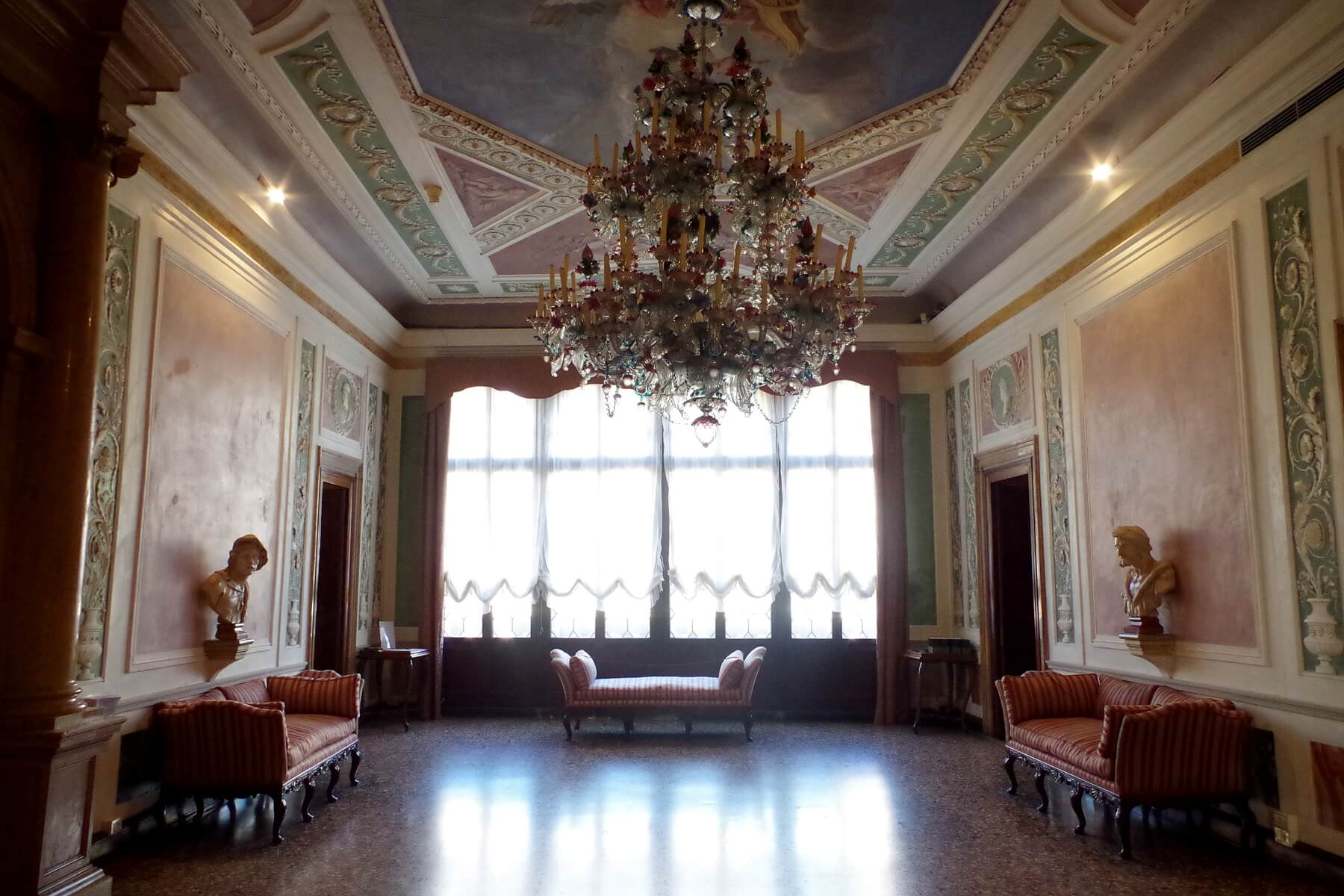 Palazzo-Querini-Stampalia