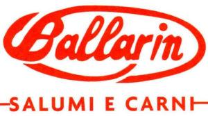 ballarin-macelleria-logo