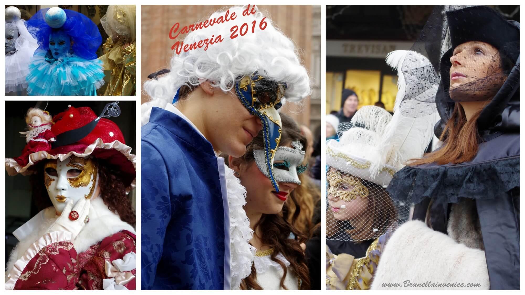 carnevale-di-venezia-2016-1