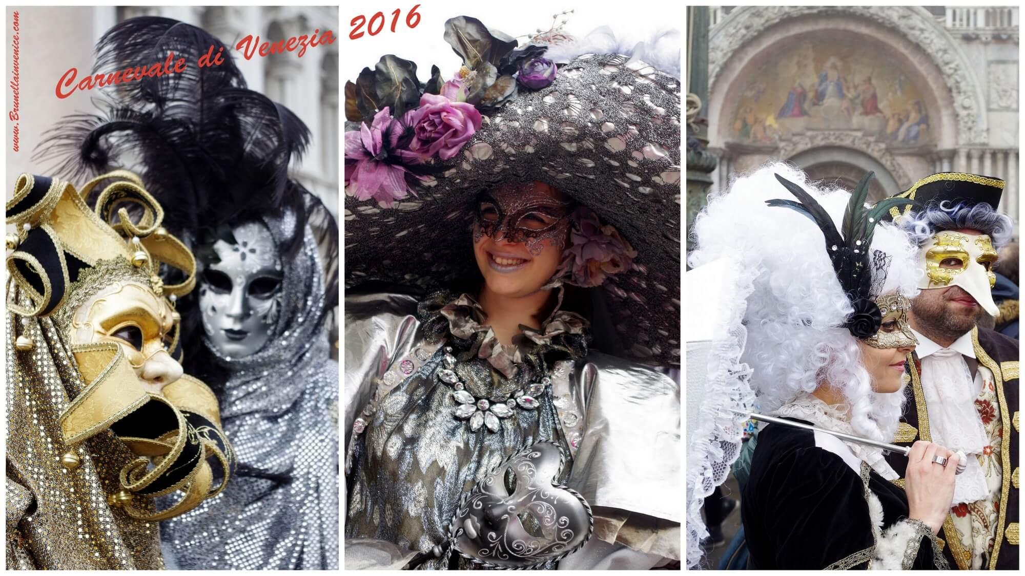 carnevale-di-venezia-2016-4
