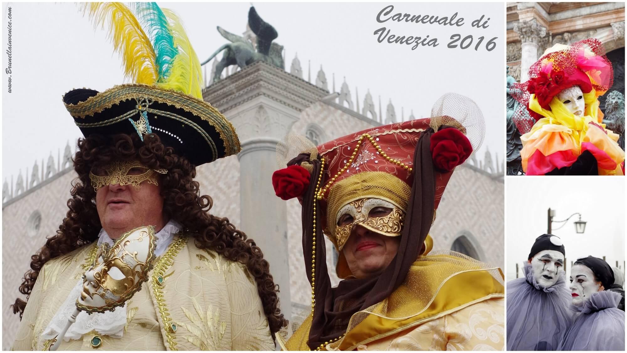 carnevale-di-venezia-2016-6