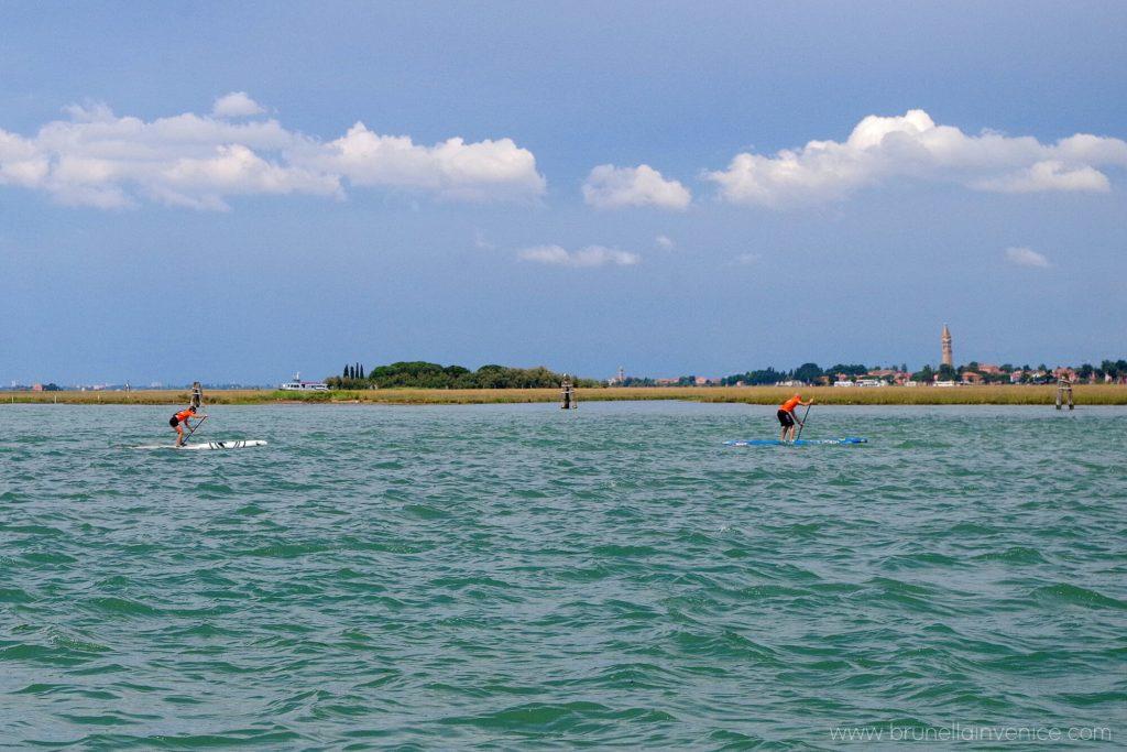 laguna sport venezia cavallino (4)
