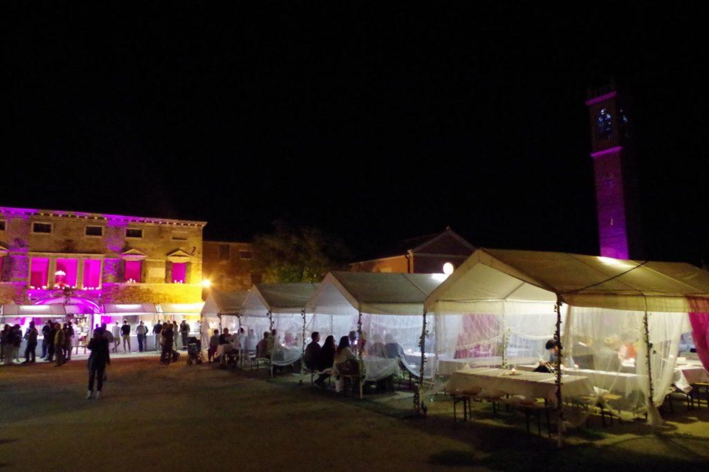 festa-della-giuggiola-3
