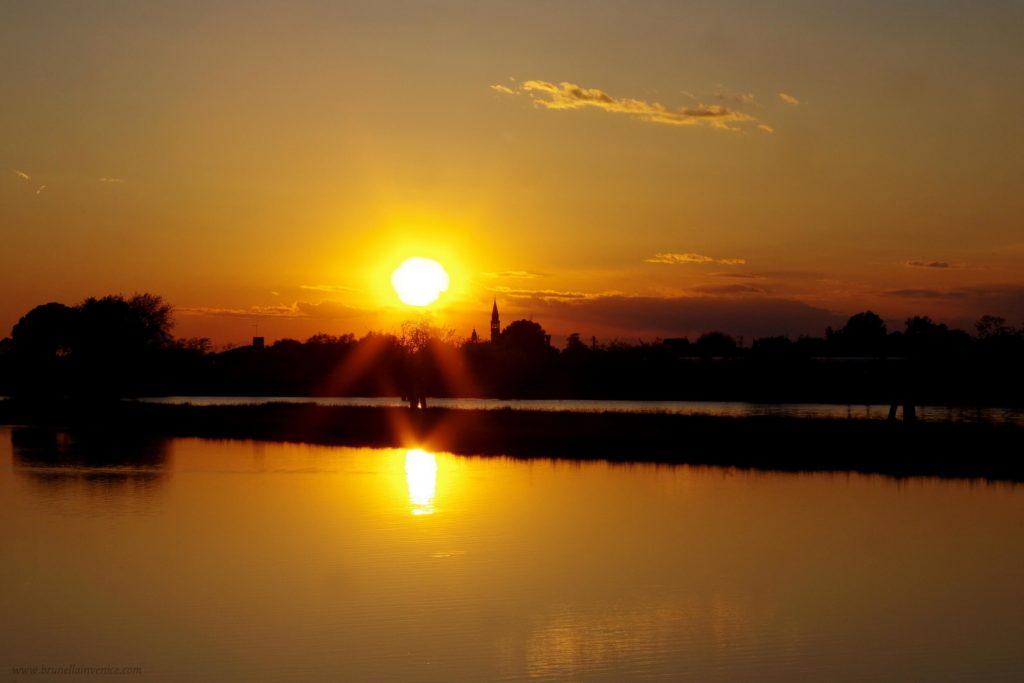 tramonti-cavallino-treporti-10