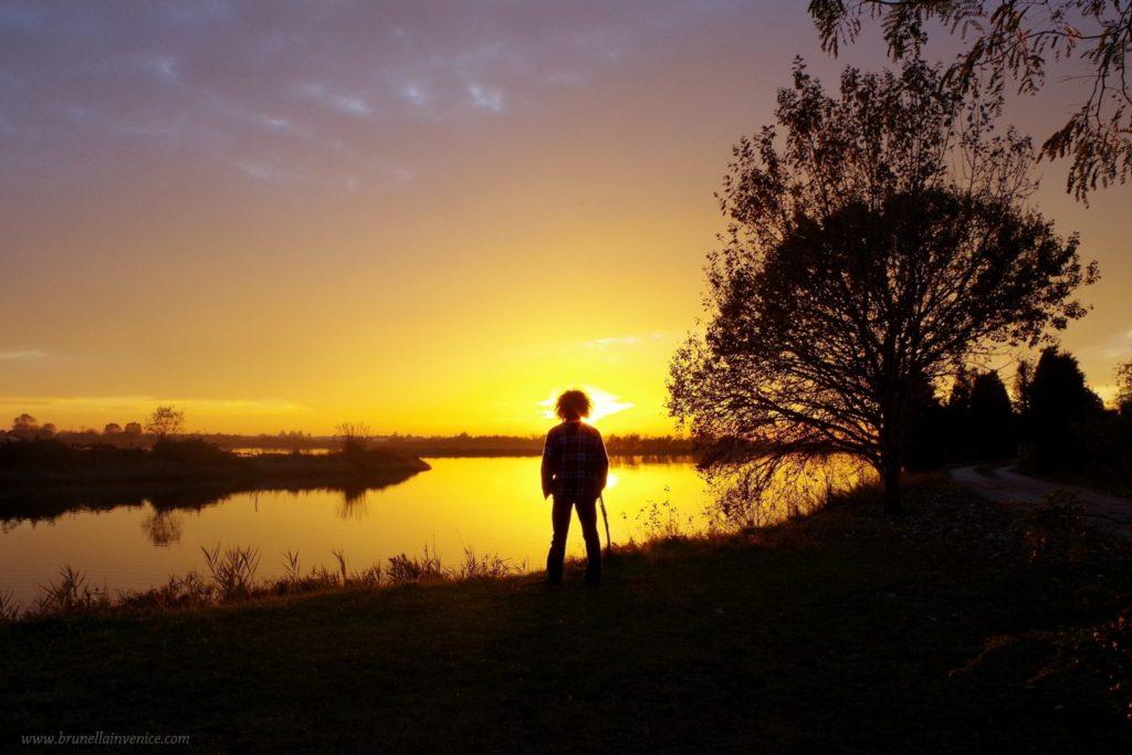 tramonti-cavallino-treporti-11