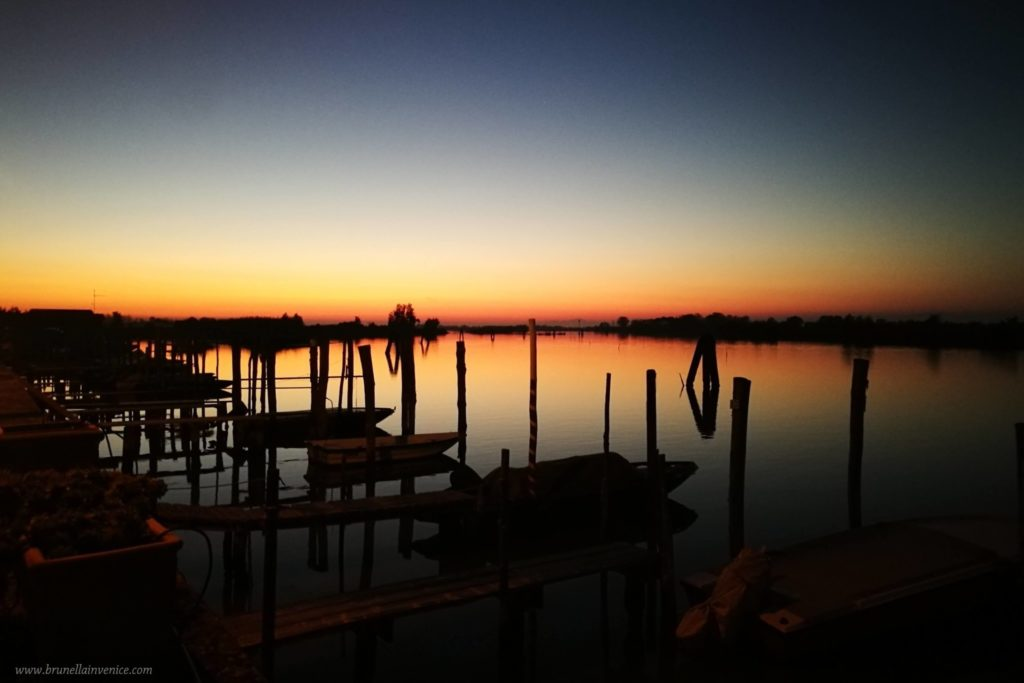 tramonti-cavallino-treporti-2
