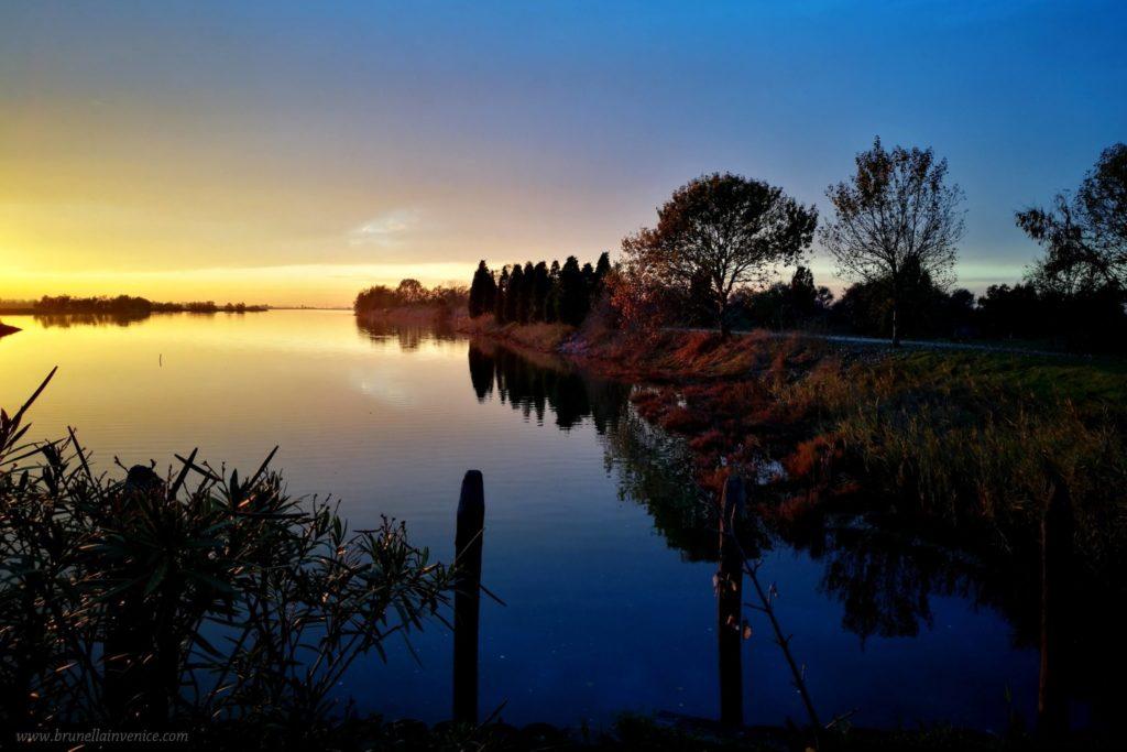 tramonti-cavallino-treporti-3