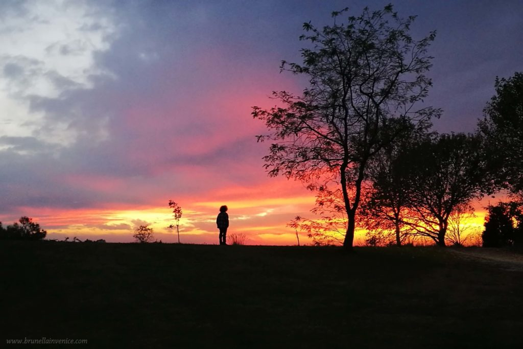 tramonti-cavallino-treporti-4