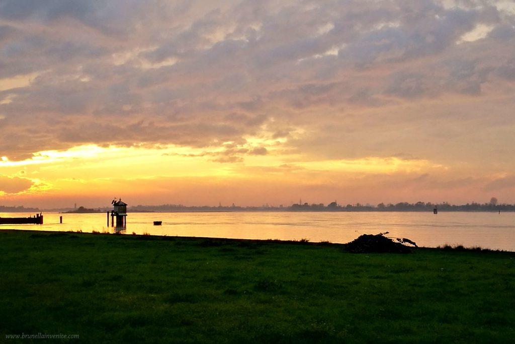 tramonti-cavallino-treporti-5