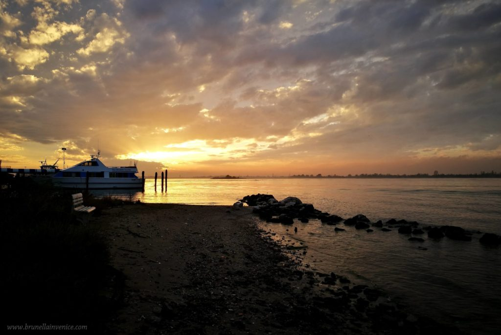 tramonti-cavallino-treporti-6