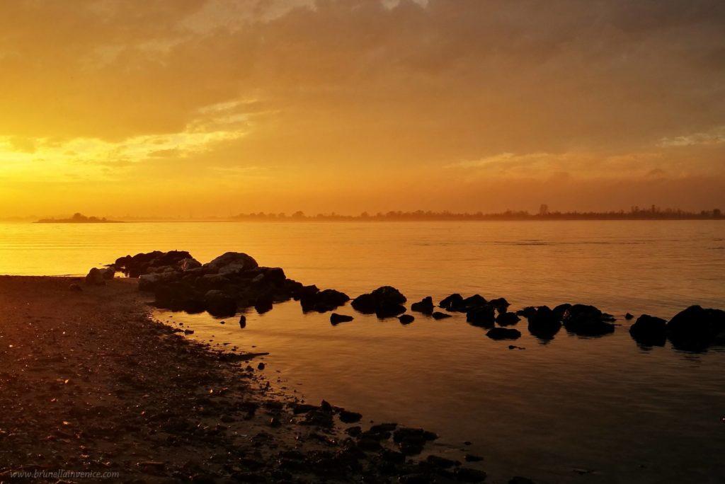 tramonti-cavallino-treporti-7