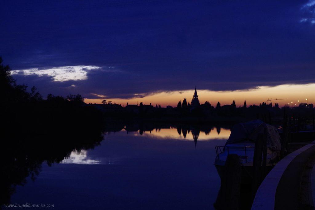 tramonti-cavallino-treporti-8