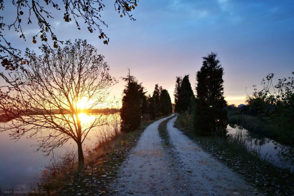 tramonti-cavallino-treporti-9